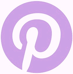 Sigue a Lourdes cookies en Pinterest